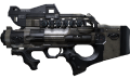 Weapon Linebacker G-87 Multiple Shot Grenade Launcher (MSGL).png