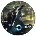 Icon Aug2.png
