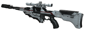 Weapon TRQ 203-C Tranquilizer Rifle.png