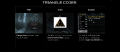 Triangle Codes.png