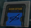 Stealth Software.png