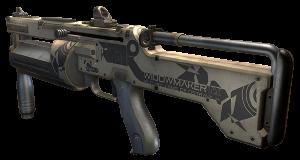 Weapon Widowmaker Tech-1 TX Shotgun.png