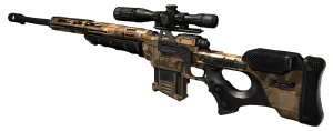 Weapon 762-TS Lancer Rifle.png