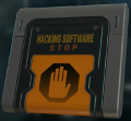 Stop! Worm Software.png