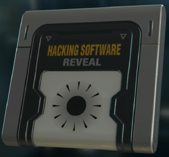 Reveal Software.png