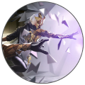 Icon The Jump.png