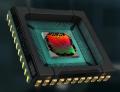 Stem Processor Chip.png