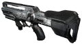 Weapon FR-27 S.F.R Combat Rifle.png