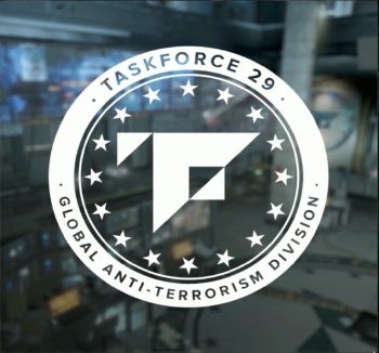 Task Force 29 Icon.png