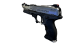 Weapon Zenith CA-4 10mm Pistol.png