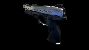 Weapon Zenith CA-4 10mm Pistol.png