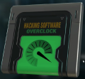 Overclock Software.png