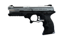 Weapon Zenith CA-4 10mm Pistol 1.png