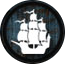 Icon ship galleon.png