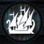 Icon ship hellship.png
