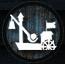 Icon ship bigchukka.png