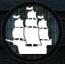 Icon ship greatship.png