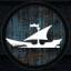 Icon ship ironshark.png
