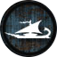 Icon ship hellrammer.png