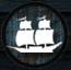 Icon ship corsair.png