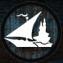 Icon ship eagleship.png