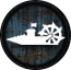 Icon ship drillakilla.png