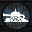 Icon ship warpraider.png