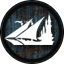 Icon ship dragonship.png
