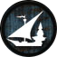 Icon ship hawkship.png