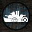 Icon ship dreadnought.png