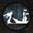Icon ship doomreaver.png