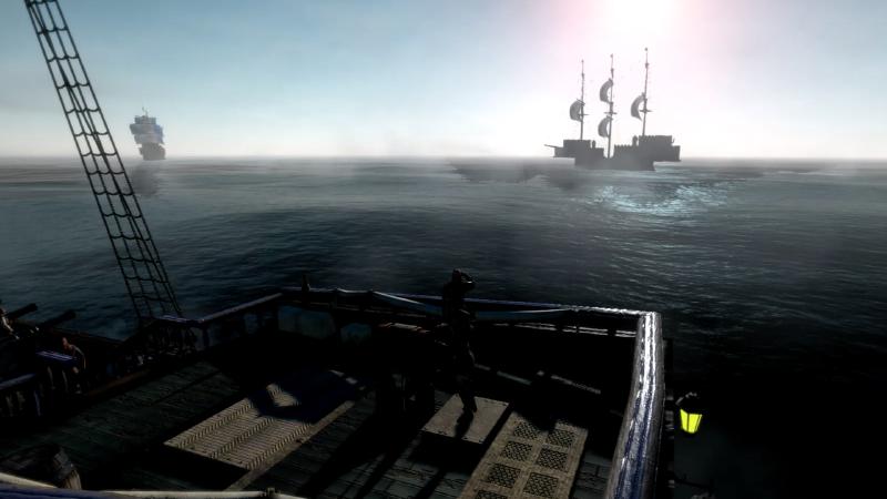 File:Manowar-greatship-sunset.png