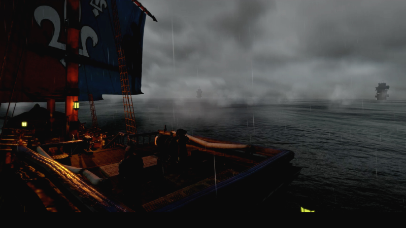 File:Manowar-hunting-great-ships.png