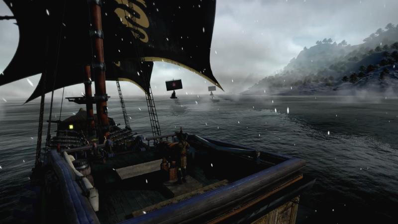 File:Orcs-man-o-war.png