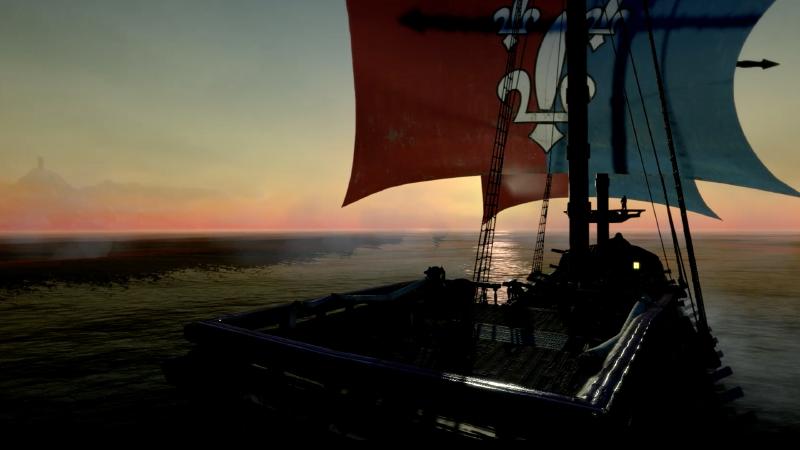 File:Manowar-sunset.png