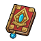Item 14000011 Icon.png