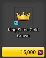 KingSlimeGoldCrown Vendor.png