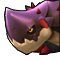 Monster 24001703 Icon.png