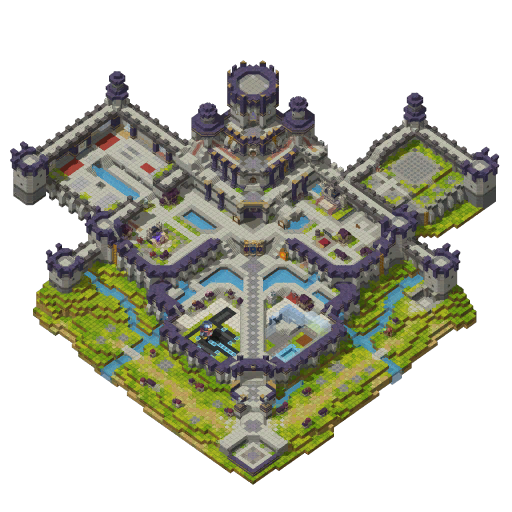 Tria Mini Map.png