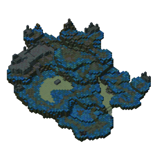 Piercewind Hills Mini Map.png
