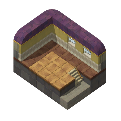 Rina's House Mini Map.png
