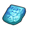 Item 20000358 Icon.png