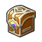 Item 20300846 Icon.png