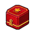 Item 33000092 Icon.png