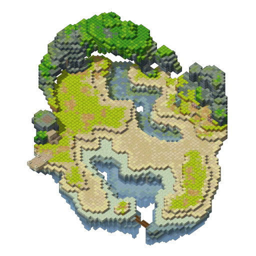 Rizab Island Mini Map.png