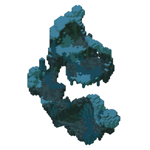 Baraska Ice Cave Entrance Mini Map.png