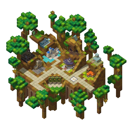 Decor Haven Mini Map.png