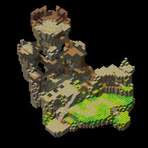 Stone Quarry Mini Map.png