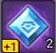 Tier 1 Accuracy Gemstone.png