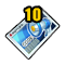 Item 20300815 Icon.png